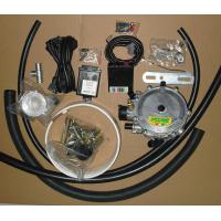 Wholesale Lo.gas LPG traditional system/aspirated system Convesion kits from china suppliers