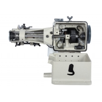 Wholesale 2200RPM Cylinder Bed Sewing Machine With Automatic Lubrication from china suppliers