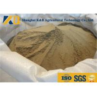Wholesale No Rot Odour Fish Meal Powder Enhance Poultry Nutrition With Unknown Growth Factor from china suppliers
