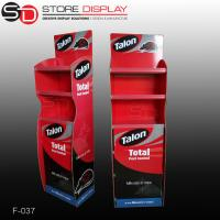 mouse pop display stand custom quantity in tiers