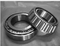 Wholesale 30208 Bearing  40*80*18mm   chrome steel  P0,P6,P5, 0.422 KG from china suppliers