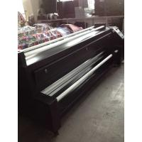 Wholesale Far Infrared dye sublimation equipment 2500MM work with printer from china suppliers