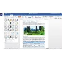 Office Home & Business 2016 PC Computer Software for Mac license key Office 2016 HB Mac license