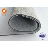 Wholesale Fusible Interlining Needle Punched Felt Polyester Nonwoven For Home Textile from china suppliers