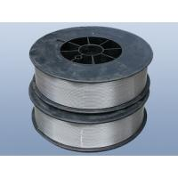 Wholesale ASTM B550 Polished bright zirconium line string on sale Zr702 zirconium washers from china suppliers