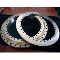 Wholesale YRT Rotary Table Bearing , Cross Roller Slewing Bearing with 2RS ZZ2 Seal from china suppliers