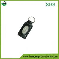 Wholesale Hight quality metal keychain from china suppliers