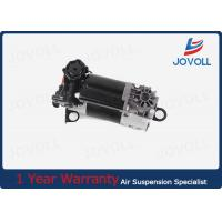 Wholesale Benz E / S - Class Air Suspension Compressor Pump A2203200104 Air Spring Type from china suppliers