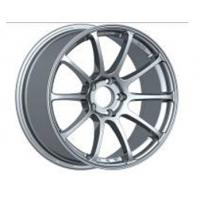 Wholesale Full Painted 19 Inch Alloy Wheels 5 Hole KIN-1021 For Car from china suppliers
