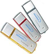 Wholesale ITU004 USB PEN DRIVE from china suppliers