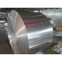 Wholesale Industrial Aluminum Foil For Aluminum Roofing Insulation from china suppliers