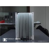 Quality 220v 2.2kw Single Phase AC Frequency Drives Vector Motor Inverter for sale