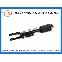 Wholesale Airmatic Front Air Suspension Shock A1643206013 / 5813 / 4513 from china suppliers