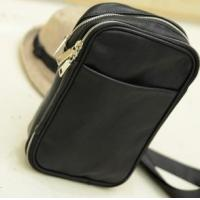 Wholesale Fashion outdoor Purse Man Pocket Waist Bag from china suppliers