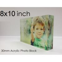 Wholesale 2016 new invention diy perpex acrylic photo blocks for wholesale from china suppliers
