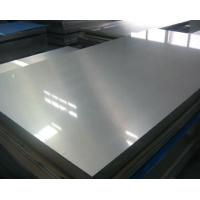 Wholesale Industry Building Material Polished Aluminium Sheet Alloy Sheets 0.16-200 mm Thickness from china suppliers
