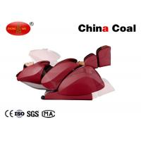 Wholesale ROH Certificated Industrial Tools And Hardware Electric Portable Happy Massage Chair A1 from china suppliers