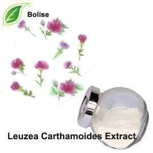 Wholesale Lobelia chinensis Lour. Artificial Food Additives from china suppliers
