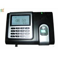 Wholesale GPRS Door Access Controller  86(L) x 86(W) x 18(H) cm Dimensions from china suppliers