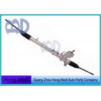 Wholesale Electric Power Steering Rack And Pinion for VW BORA Steering Gear OEM 1JD422055BE from china suppliers
