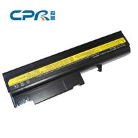Wholesale Laptop Battery  T40 Series from china suppliers