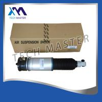 Wholesale E65 / E66 BMW Air Suspension Parts Rear Right Air Shock Absorber OE 37126785538 from china suppliers