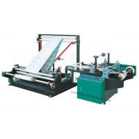 Wholesale .ZB Series Folding Machine from china suppliers