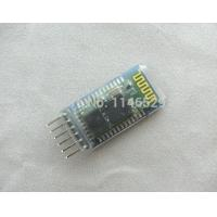 Quality With base plate, HC-05 master-slave one, Bluetooth module, Ar duino wireless for sale