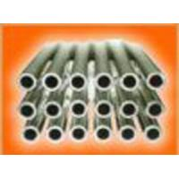 Wholesale Niobium Pipe / Tube from china suppliers