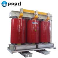 Wholesale 10kV - Class Dry Type Transformer Cast Low Noise from china suppliers