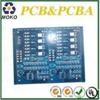 Wholesale 2 Layer PCB With Hasl Process from china suppliers
