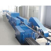Wholesale ISO LG60 Two Roll Mill Machine 30 - 95 Mm OD Seamless Pipe Making Machine from china suppliers
