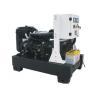 Open Diesel Generator Yangdong Engine With Stamford Copy Alternator for sale