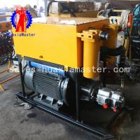 Quality KY-150 multi-angle drilling Sampling drilling rig for metal mine Full hydraulic for sale