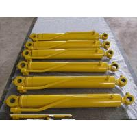 Wholesale High Efficienct Electric Hydraulic Hoist Winch Heavy Duty IDT ISO 9001 Approve from china suppliers