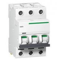 Buy cheap Schneider Contactor from wholesalers