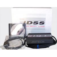 Wholesale ISUZU IDSS INTERFACE ORIGINAL heavy duty truck diagnostic scanner from china suppliers