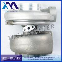Wholesale Turbo S400 Engine Turbocharger 316756 315495 0060967399 For OM501 Enginer from china suppliers