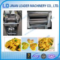 China Commercial food processing equipment industry food process machinery on sale