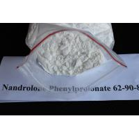 Wholesale Oral Muscle Growth Steroids Durabolin / Nandrolone Phenylpropionate Weight Loss 62-90-8 from china suppliers