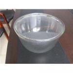 borosilicate glass vat