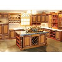 Stove top range hoods quality stove top range hoods for sale for Classic kitchen cabinets inc