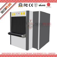 Wholesale 3D Images X Ray Security Scanner Stainless Steel X Ray Inspection System from china suppliers