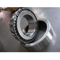 Wholesale Taper Roller Bearing 33211 /Roller Bearings / Industrial Tapered Roller Bearings from china suppliers