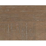 China Living Room SPC Vinyl Flooring for sale