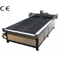 Wholesale Plasma Cutting Machine (RJ-1530) from china suppliers
