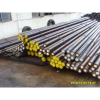 China Mirror Polishing Stainless Steel Round Bar AISI 420 For Plastic Mould on sale