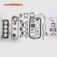 Wholesale For HONDA CIVIC ACURA D15B D15B2 Engine Compartment Gasket Engine PartsEngine Rebuild Kits Engine Gasket 06110-P03-010 from china suppliers
