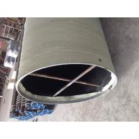 Wholesale ASTM A672 pipe from china suppliers