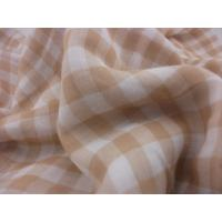 Wholesale Organic Cotton Gauze Fabric from china suppliers